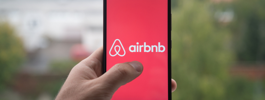 filing an airbnb lawsuit in az