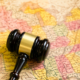 rights when injured in another state