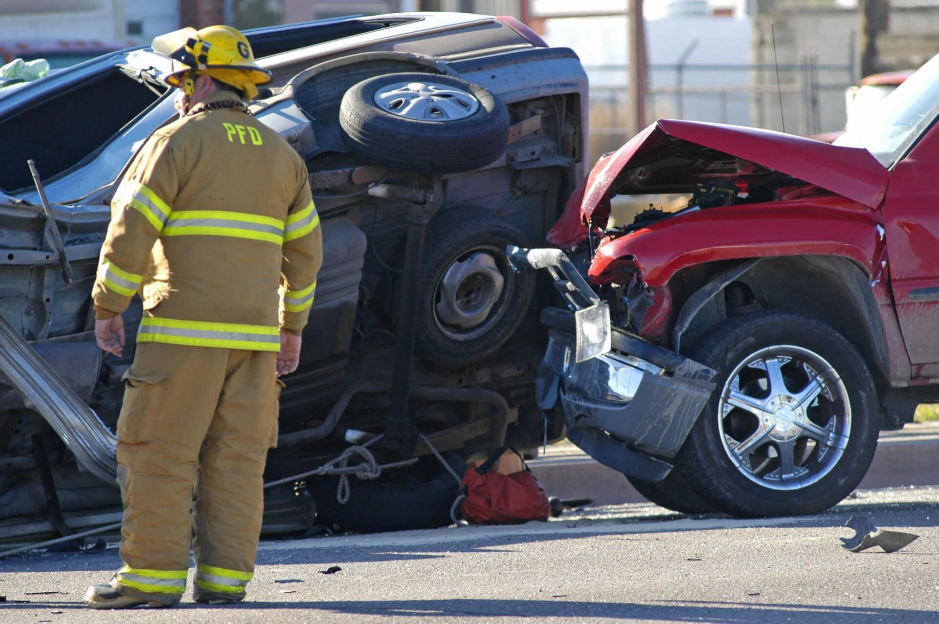 car accident, eric schmidt, schmidt, ifyoubeenhit