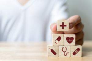 medical liens in Arizona