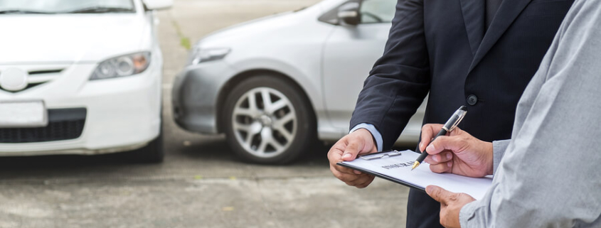 rental car insurance laws and tips in Arizona