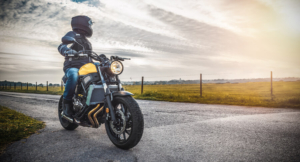 motorcycle, accident, bike, highway, schmidt, accident, lawyer, attorney