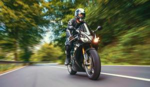 motorcycle rules regulations dangers in Arizona