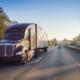 trucking accidents in Arizona