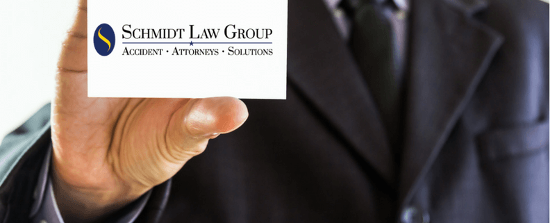 does a lawyers experience make a difference